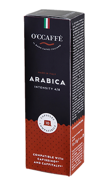 Cafissimo Arabica.png