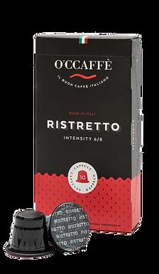 occ-nespresso-ristretto-800x1200_18.png