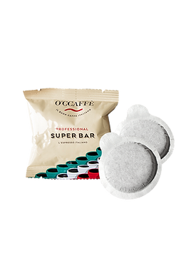 occ-pads-super-bar_12.png