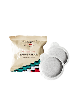 occ-pads-super-bar_12.png