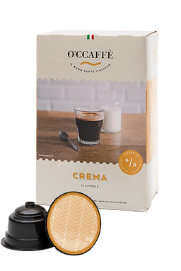 occ-dolce-crema-800x1200_07.png