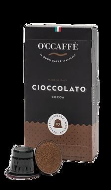 occ-nespresso-cioccolato-800x1200_17.png