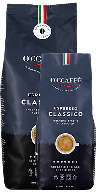 occ-cc-luxe-bar-400x800_02.png