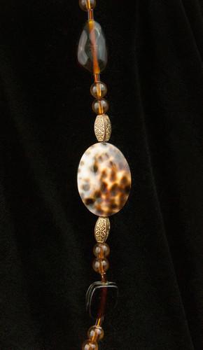 brown-leopard-bead-01.jpg