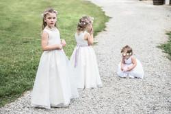 Wedding/Event