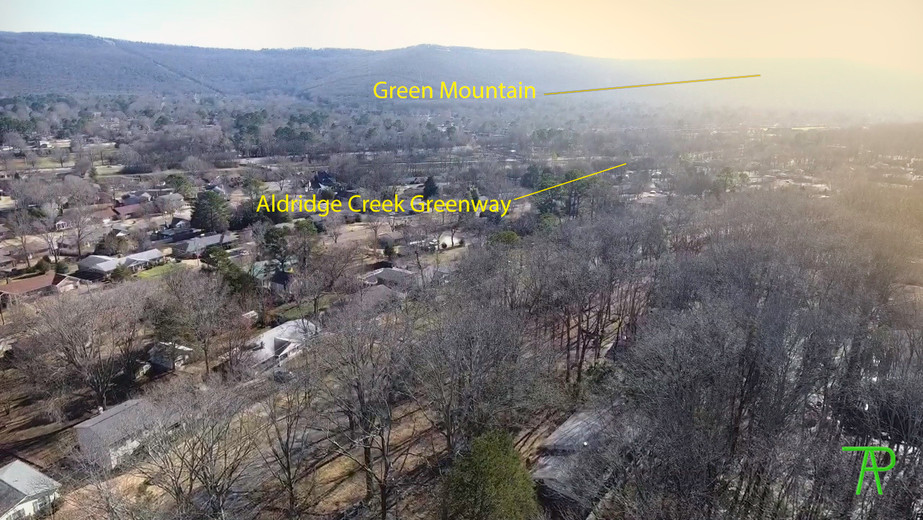 GreenMountain_wText_001.jpg