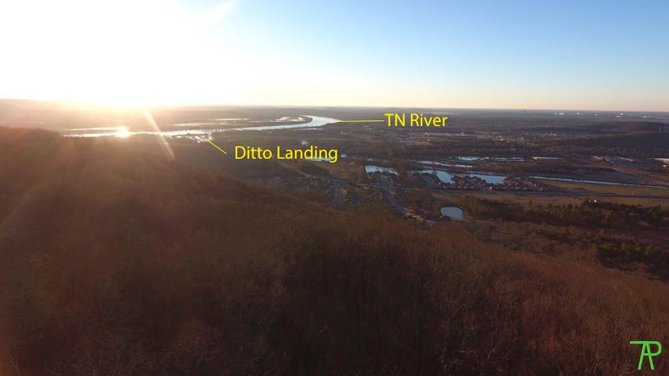 TN_River_wText_001.jpg