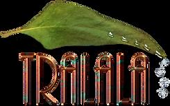 TRALALA_Full_Logo_Blank_Back.png