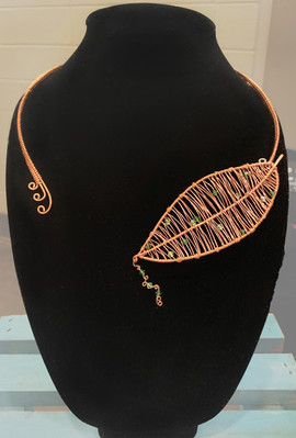 Copper Wire Full Necklace March 2019.jpg