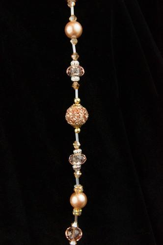 pink-peach-white-bead-01.jpg