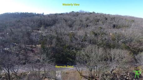 WesterlyView_wText_001.jpg