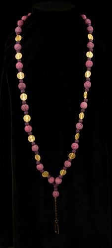 purplelava-goldcircle-full-01.jpg