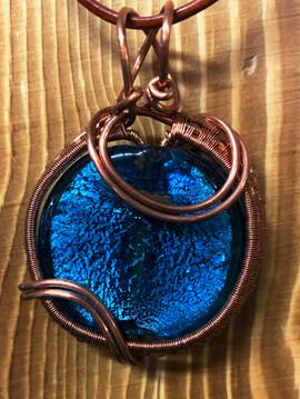CopperLampworkGlass_Jan2019.jpg
