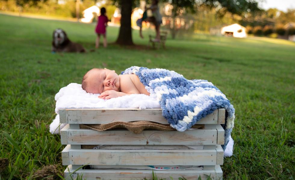 WoodenBox05.jpg