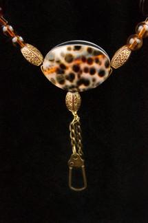 brown-leopard-lobster-01.jpg