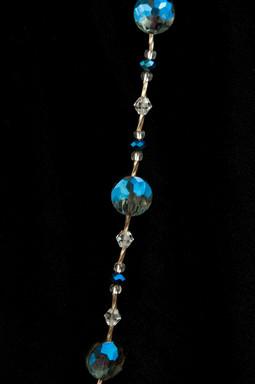blue-silver-bead-01.jpg