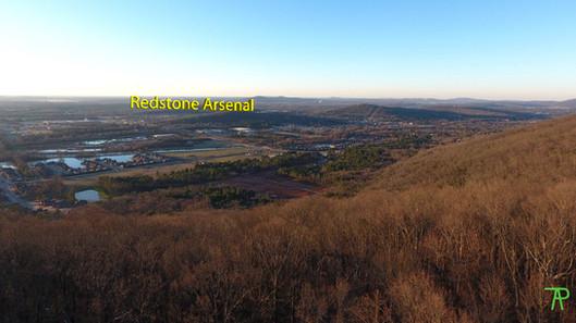 Redstone_wText_001.jpg