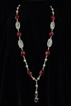 white-red-silver-full-01.jpg