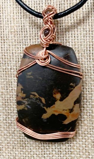 CopperMarble_Jan2019.jpg