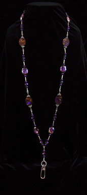 purple-stone-full-01.jpg