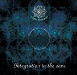 Integration In The Cave