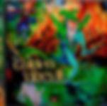 The Wonderboy - Golden Vibes III