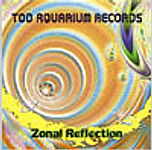 Zonal Reflection