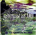 Spiritual Of Mai
