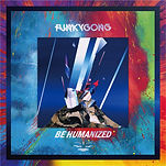 Be Humanized