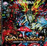 The Wonderboy - Golden Vibes 2