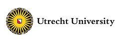 Utrecht University - logo