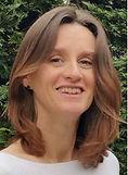 Heather Jpeg.jpg