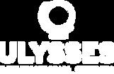 logo Ulysses_UIS_blanc_V.png