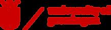 University of Groningen - logo