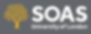 SOAS Logo.png
