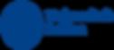 University of Leiden - logo