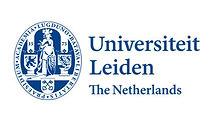 Universiteit Lieden - logo