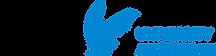 Vrije Universiteit Amsterdam - logo