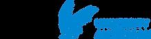 Vrije Universiteit Amsterdam logo