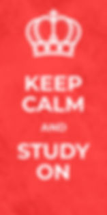 Keep Calm and Study on 4.jpg