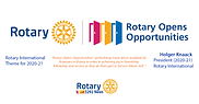 Rotary Theme 2020 - 2021.png
