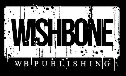 Wishbone Logo.jpg