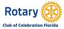 Rotary%20Logo_edited.jpg