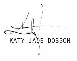 Katy Jade Dobson Logo Newjpg.jpg