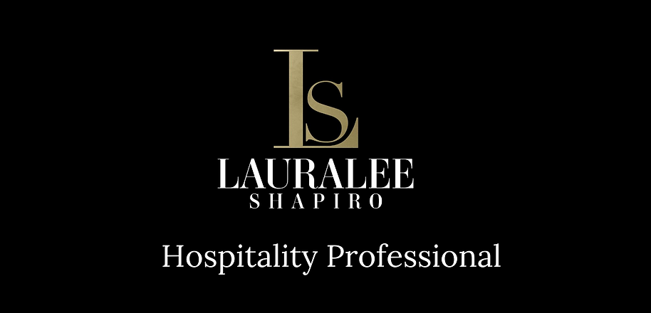 website cover - LS Hospitality Professio