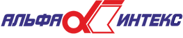 логотип интекс 2019 .png