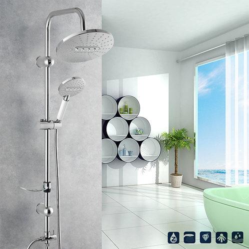 Vilas Olivia Tepe Robot Yağmurlama Duş Seti