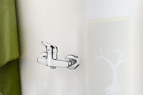 Vilas Modena Duş Evye Bataryası