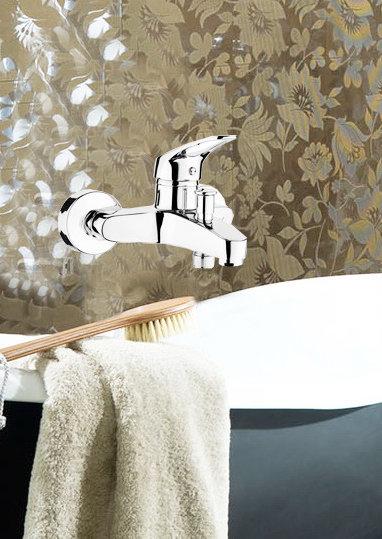 Vilas Modena Banyo Bataryası