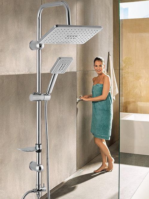 Vilas Sonya Tepe Robot Yağmurlama Duş Seti